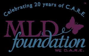 MLD-logo-–-Celebrating-20-years-of-C.A.R.E.-3300x2084-3